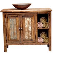 reclaimed wood bathroom vanity uk home design ideas