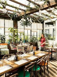 cuisine 21 douai cuisine cuisine et saveurs douai luxury atelier saveurs of