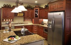 best kitchen design pictures the best kitchen design can be your own