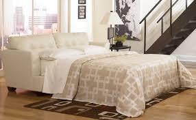 sofas center best queen sleeper sofa sheets size ikeasleeper