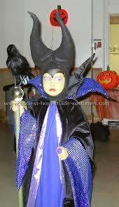 190 best halloween costumes images on pinterest halloween