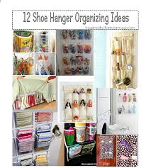 organizing a home organize your home 12 ways to declutter using pocket organizers