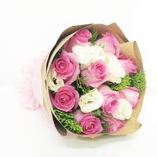 online florists singapore online florist free delivery intended for online