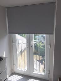 What Is The Best Patio Door Venetian Blinds Patio Doors Best Of Blinds Doors My