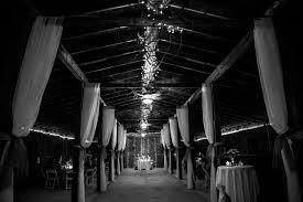 Dress Barn Savannah Ga The Barn At Red Gate Farms Wedding Venues In Savannah Ga Event