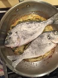 cuisine flash but cuisine flash but cheap not fancy but stylish with cuisine