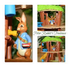 rabbit treehouse rabbit s treehouse review