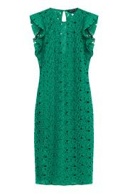 20 lace dresses for a summer party best lace dresses for women 2016