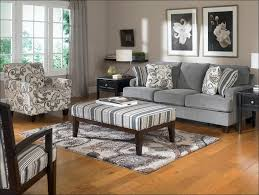 furniture fabulous synchrony bank care credit discount furniture