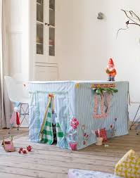 Paid Under The Table Best 25 Girls Play Tent Ideas On Pinterest Kids Reading Tent