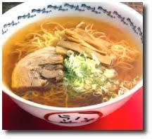 la cuisine japonaise la cuisine japonaise mon trek au japon