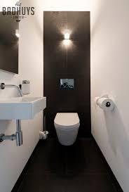 bathroom design ideas pinterest best 25 modern toilet design ideas on pinterest toilet design