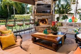 california patio san juan capistrano how taps fish house owner built his dream outdoor kitchen u2013 orange