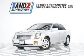 cadillac cts dallas tx and used cadillac cts in dallas tx auto com