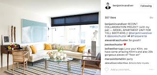 Best Home Design On Instagram Blog The Shade Company