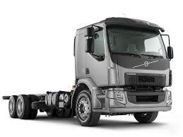 volvo truck fl volvo vm 270 6 2 u00272014 u2013pr