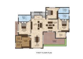 floor plan freelancers 3d