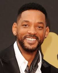 biography will smith will smith movies biography news photos videos awards filmibeat