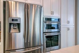 Kitchen Cabinets San Diego San Diego Kitchen Cabinet Refacing Gallery Boyar U0027s Kitchen Cabinets