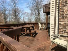 Composite Wood Composite Wood For Deck Worth Another Look U2013 Orange County Register