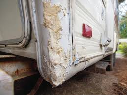 1978 terry travel trailer project terry part 1 rv magazine