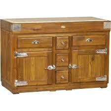 billot cuisine bois fabrication de billot de cuisine sur mesure plan et meuble