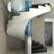 concrete stairs high quality designer concrete stairs architonic