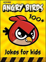 Angry Birds Memes - angry birds 100 funny clean angry birds jokes and memes for