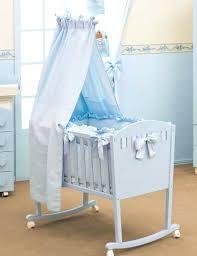 Mini Baby Cribs Unique Baby Cribs Bed Design Mini Baby Cribs Port Crib Babies R Us