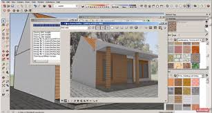 3d modeling tutorial 3d animation tutorial tutorial sketchup 7