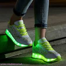 sneakers that light up on the bottom nike shoes that light up at the bottom roadcar co uk