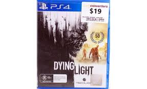 dying light playstation 4 playstation 4 dying light ps4 buy games electronic buy your