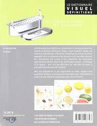 la cuisine en anglais cuisine en anglais beautiful gs81 16sept ppp by alexandre benyamine