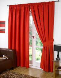 Living Room Curtains On Ebay Thermal Blackout Curtains Eyelet Ring Top Or Pencil Pleat Free Tie
