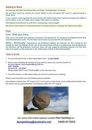 Np Full Form Menaware Gathering In Nature For Men