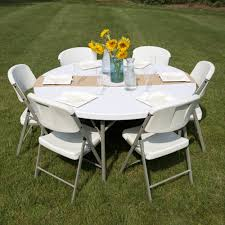 60 In Round Dining Table Inch Round Table Seats Astounding On Ideas With Additional Folding 2