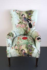 Relaxliegen Wohnzimmer Wohnzimmerm El 1199 Besten Sessel Bilder Auf Pinterest Island Sessel Und