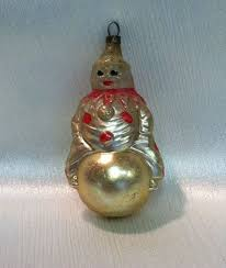 138 best of creepy ornaments images on