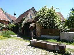 Stadt Bad Krozingen Haus Zum Verkauf Staufener Straße 74 79189 Bad Krozingen