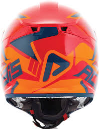 red motocross helmets acerbis profile 3 0 skinviper motocross helmet helmets offroad red