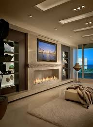 fabulous luxury home ideas designs h57 about interior home