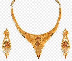 jewelry necklace design images Earring gold jewellery necklace jewelry design jewellery png jpg