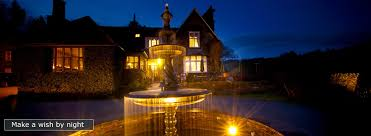 country house hotel luxury country house hotel in windermere the lake district