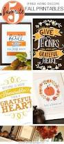 thanksgiving invitations free templates 43 best free fall printables images on pinterest free printables