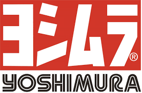 logo suzuki vector yamaha super tenere exhaust removal install yoshimura slip on