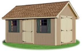 shed styles shed styles pine creek structures