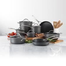 home pans cookware what is the best cookware set best nonstick cookware