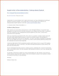 resume sample for teaching recommendation letter high school teacher dottiehutchins com brilliant ideas of recommendation letter high school teacher for your resume sample