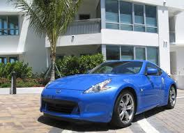 nissan 370z custom body kit nissan 370z reviews specs u0026 prices page 8 top speed