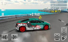 drift apk drift max city v2 3 mod apk mod data http www faridgames tk